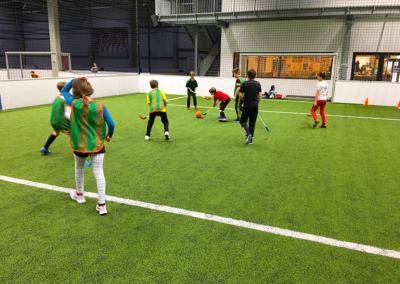 Heymann & Friends Soccerfun